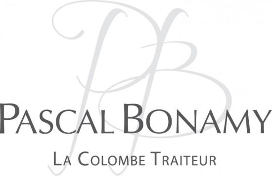 LaColombeTraiteur-logo