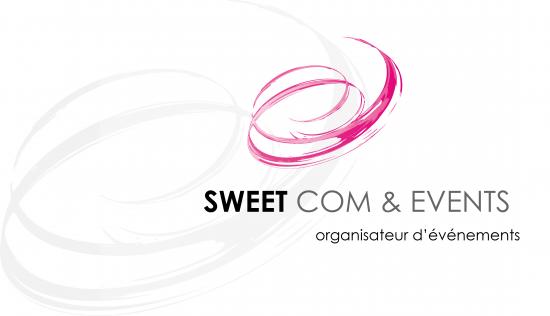 Logo-sweet