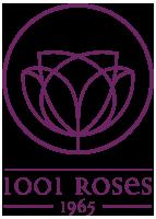 Salle de mariage Var, balnéo et soin du cheval – Domaine des 1001 Roses
