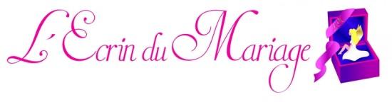 Ecrin du Mariage - logo-01 (2)