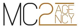 mc2 agency